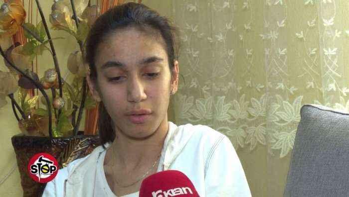 Motër e vëlla të rrezikuar nga mungesa e ilaçit jetik(Video)