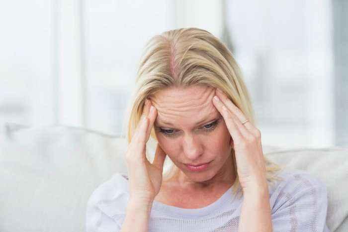 """Probleme me mëlçinë, mushkëritë... ja cila është domethënia e zgjimit në """"gjysmë të natës"""""""