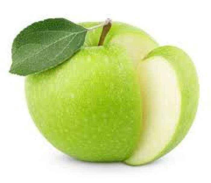 Me dietën me mollë i humbni 4 kg për 5 ditë