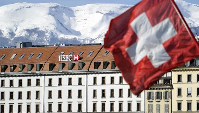 Zvicra vendos për dëbimin e kosovares: Ka dëmtuar shtetin me 230 mijë franga