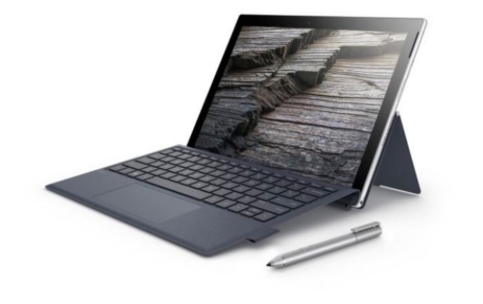 Kompania lëshon dy laptopët e ri, me sisteme të reja