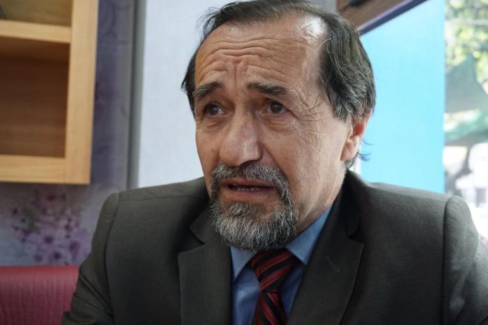 Kelmendi: Drejtësia ka rënë në provim në luftën kundër krimit dhe korrupsionit