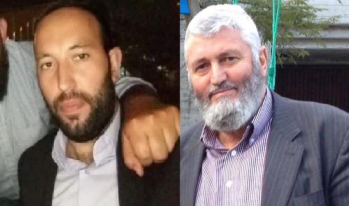 Reagim i ashpër i hoxhës së Gllogjanit ndaj imamit Bedri Bytyqi: Ja çka thotë për babain e Ramush Haradinajt