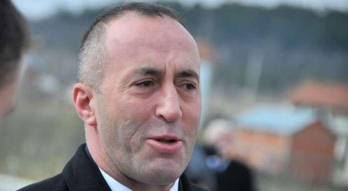 Ivanoviq i dërgon selam Haradinajt: Po sillesh si sulltan