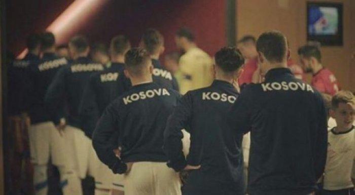 Pas Loret Sadikut, për Kosovën pritet të luaj super Hadergjonaj