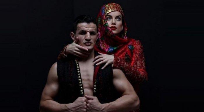 Kjo Eshte Menyra Se Si E Motivon Gruaja Haxhi Krasniqin Drejt Sukseseve Te Reja Kosova Sot