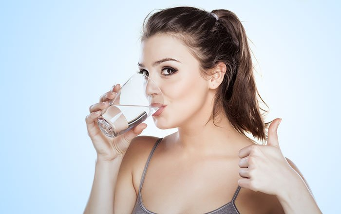 Lëngu nga 4 përbërës që shkrin dhjamin dhe pastron zorrët