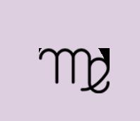 Virgjëresha ( 22 gusht - 23 shtator)