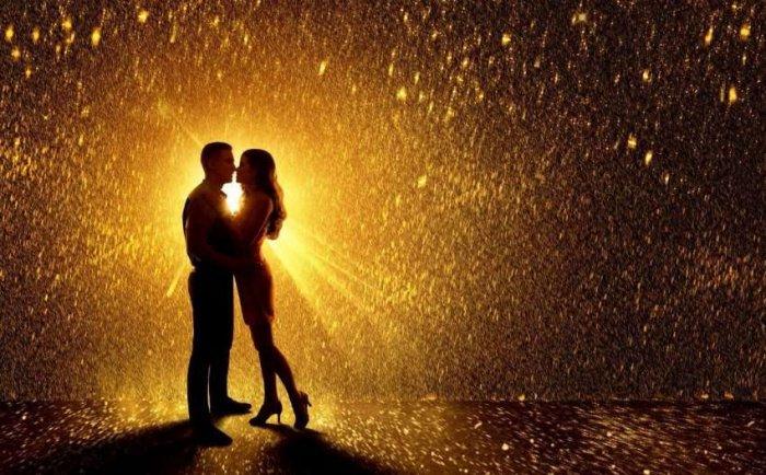 Si ta detyrosh të të dashurojë përgjithmonë, sipas shenjës së tij të Zodiakut
