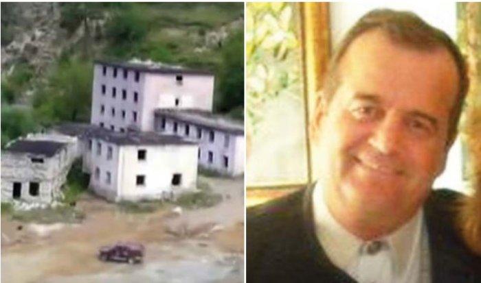 Gjyq në Gjermani për krimet e komunizmit, ish-drejtori i Qafë-Barit përballë së përndjekurës