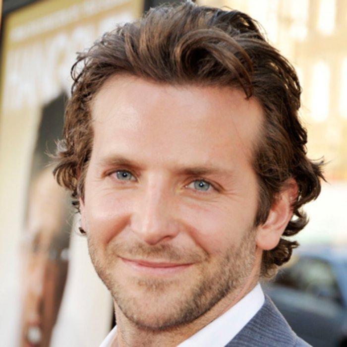 Bradley Cooper peshon 100 milionë dollarë