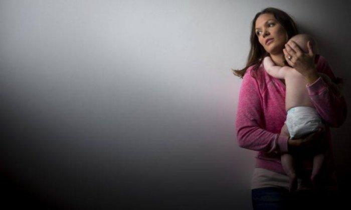 Është aprovuar medikamenti i parë për gratë, që vuajnë nga depresioni pas shtatzënisë