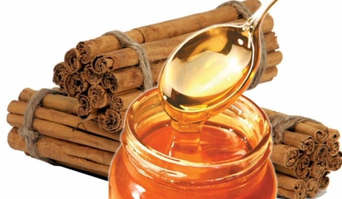 Shtojani mjaltit këtë erëz, kjo përzierje natyrale shëron shumë sëmundje dhe ju dobëson