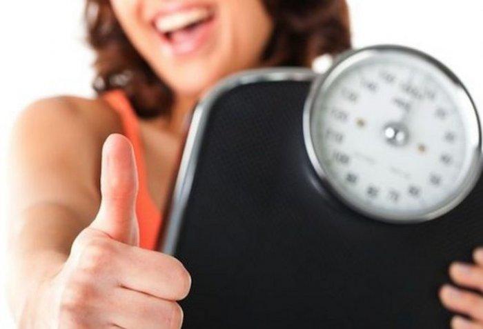 Dieta më e shpejtë e të gjitha kohëve, 15 kg më pak brenda natës