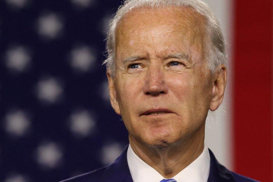 Me presidentin e ri amerikan Joe Biden vdes plani për krijimin e Asociacionit, shtetit paralel serb në Republikës e Kosovës