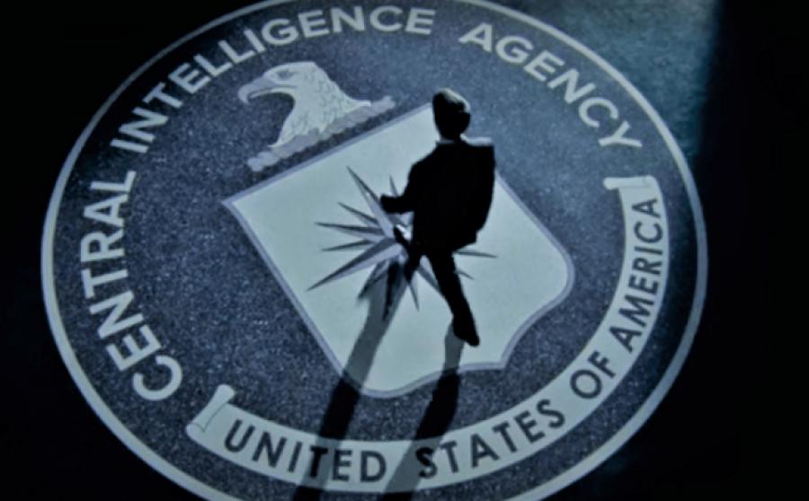 Dokumenti i CIA-s: Në Kosovë nuk ka turq, ata i krijojë Serbia për të zhdukur identitetin shqiptar