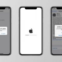 Apple: Bëjeni urgjentisht update iPhone-in tuaj